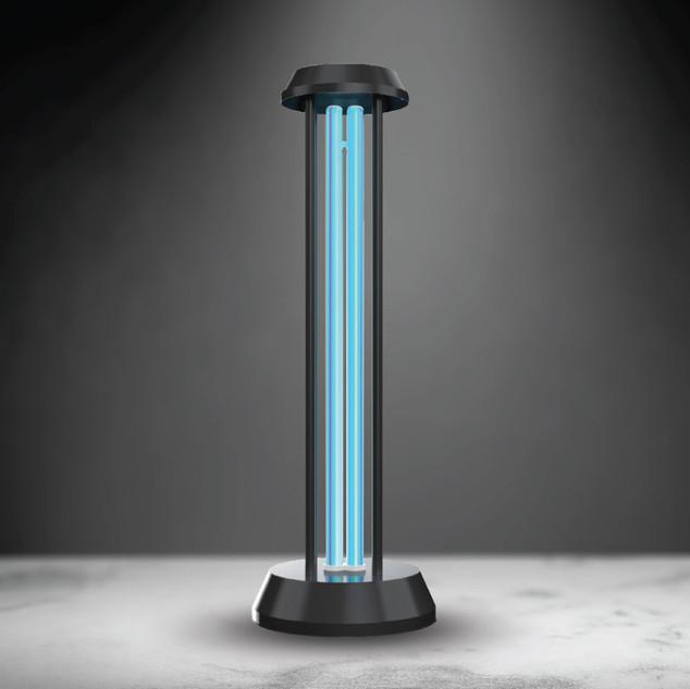 UV Krypto Sterilizer Lamp