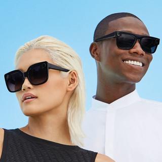 Spectacles 2 Nico & Veronica