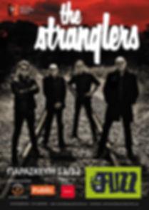 The Stranglers 2019.jpg