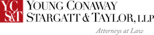 25-YCST_Logo_KO_1807+K_60tag.png