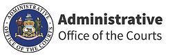 DE Admin. Office of Courts.jpg