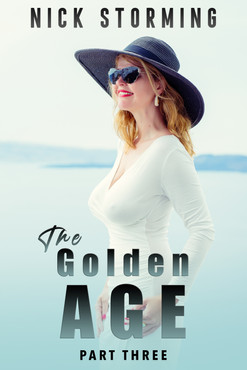 The Golden Age: Part One