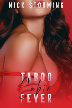 Taboo Cabin Fever