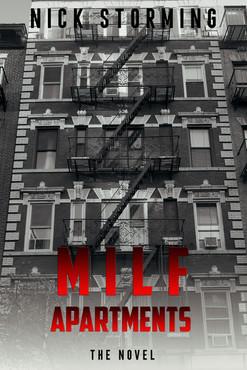 MILF Apartments