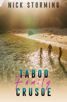 Taboo Family Crusoe