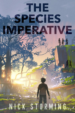 The Species Imperative