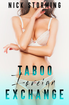 Taboo Foreign Exchange