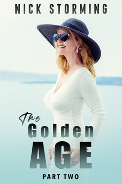 The Golden Age: Part Two