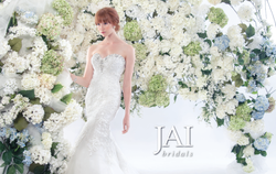 JAI International