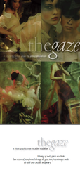 THE GAZE INVITATION- 2007