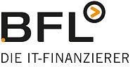 BFL Leasing | alternative Finanzierung für 3D-Drucker