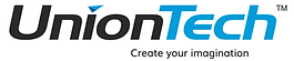 UnionTech-3D-Printer-Logo-TM.png