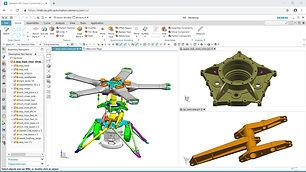 nx-design-cad-trials-software-640x360_tc