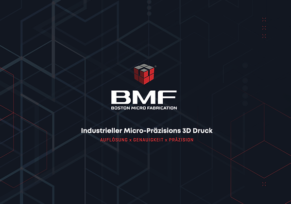 BMF PDF.png