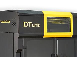 DT LITE - detail 2.jpg