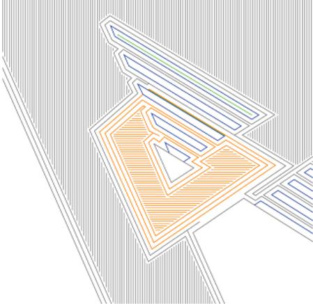 Asset 04_3.png