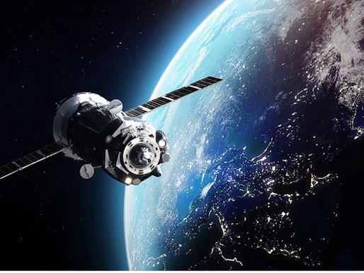 3D-Druck in der Raumfahrt: jedes Kilo weniger spart 30.000 US-Dollar