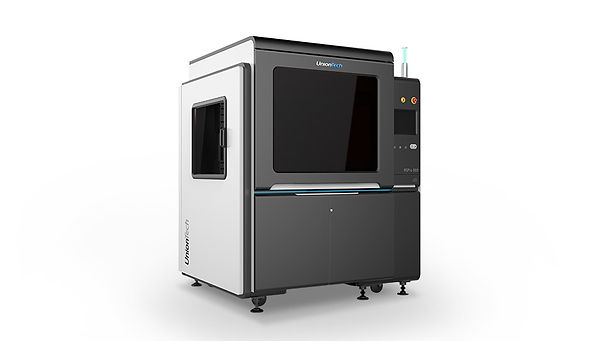 UnionTech SLA 3D-Drucker
