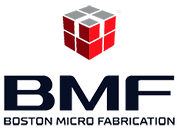 Logo_BMF.png