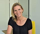 Monika Jäger.jpg