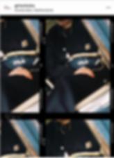 Schermafbeelding 2019-02-05 om 23.18.29.