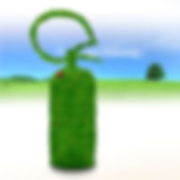 smaltimento rifiuti estintori