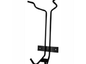 Staffa per autorespiratore