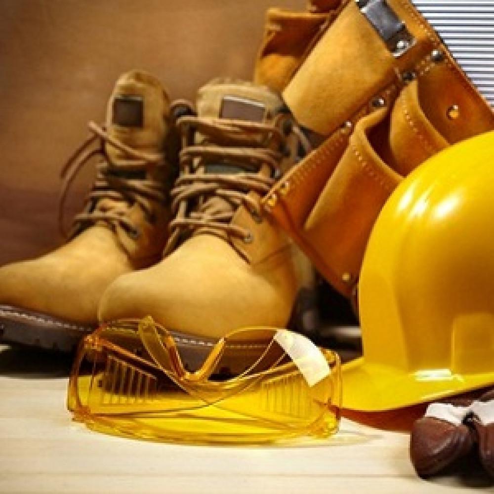 sicurezza e salute nelle aziende