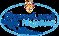 Blauesland pflegdienst