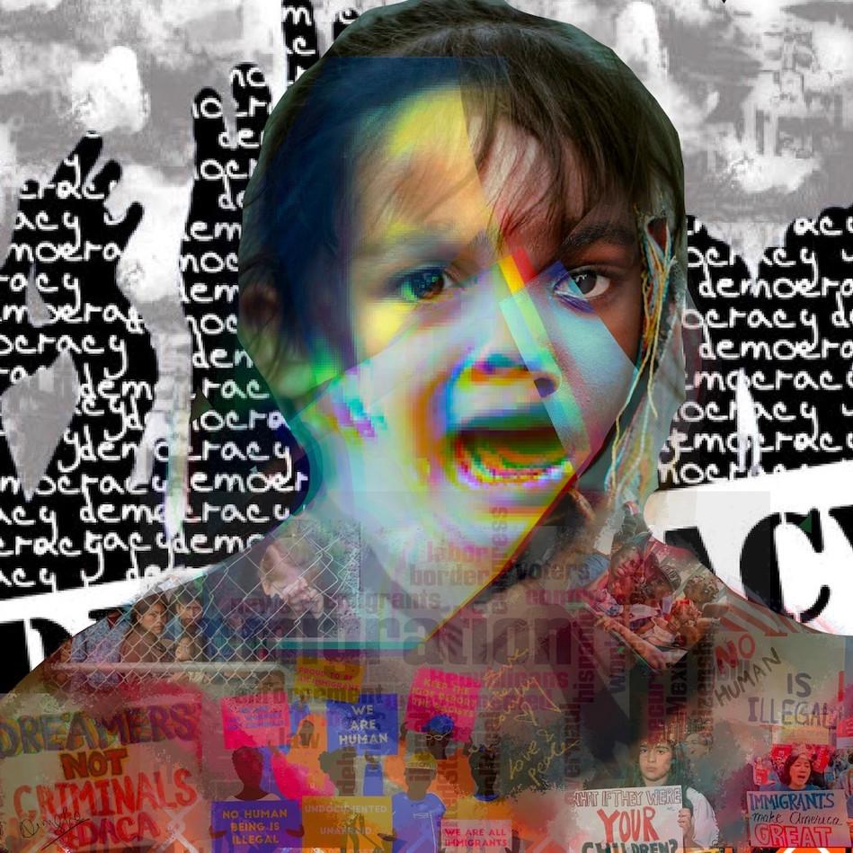 Nimisha__Just a child not a Criminal!.JP