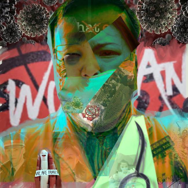 Virus within Us!