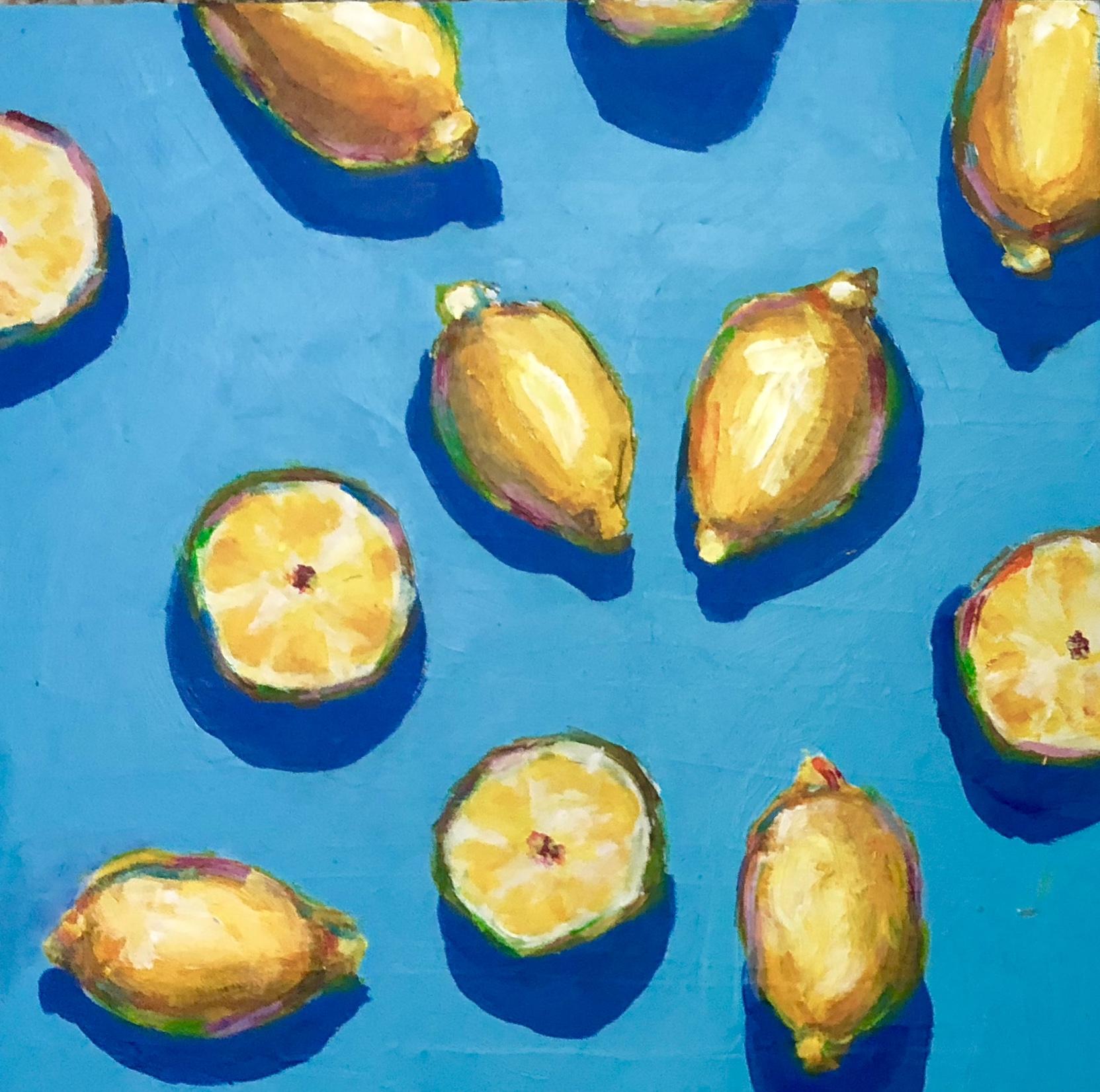 Lemons_12X12_acrylic_nimisha_299$