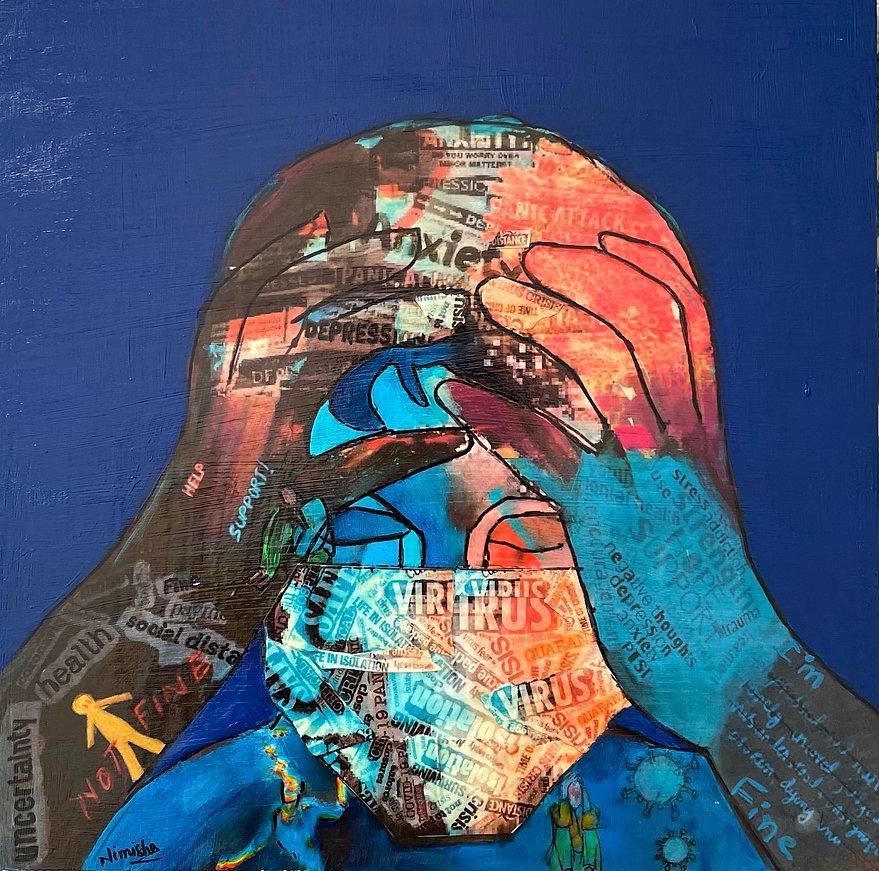 Nimisha_hidden_behind the mask_12X12.jpg
