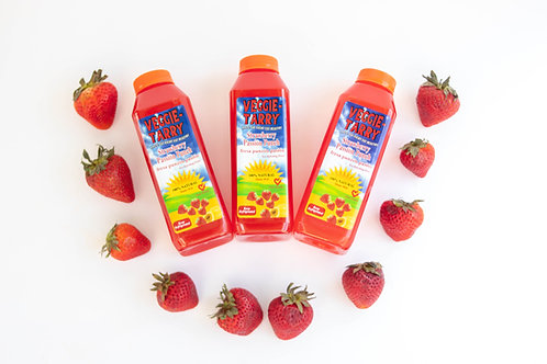 Strawberry Passion Punch (12pk)