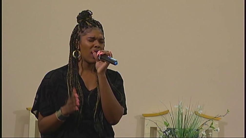 Praise & Worship 3-10-19