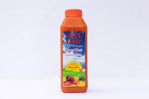 Carrot Beet (24pk)
