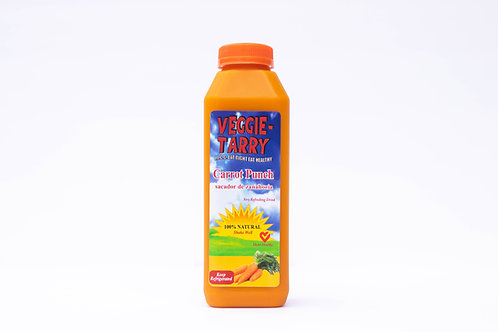 Carrot Punch (24pk)