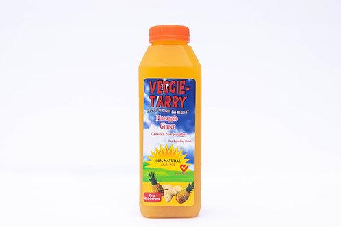 Pineapple Ginger (24pk)