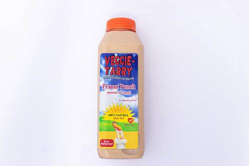 Peanut Punch (24pk)