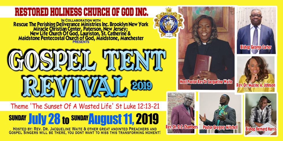 restored holiness banner.jpg