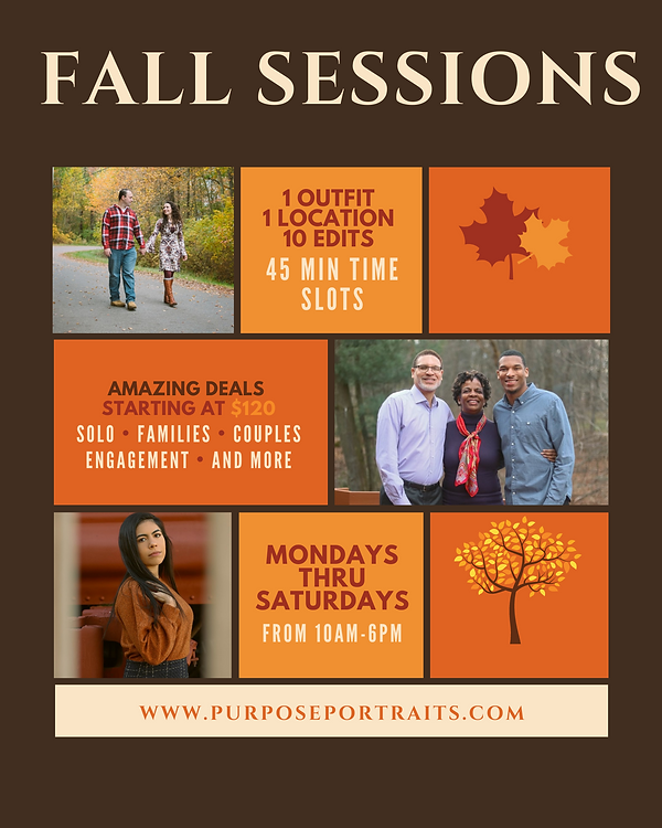 FALL SESSIONS 2020 (1).png