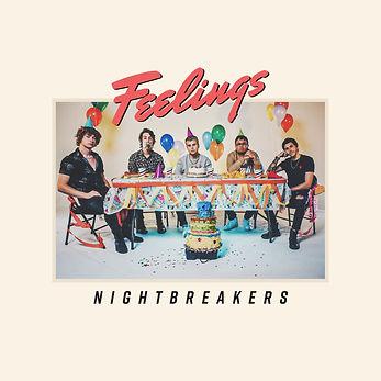 NB Feelings EP Cover Art Final.JPEG