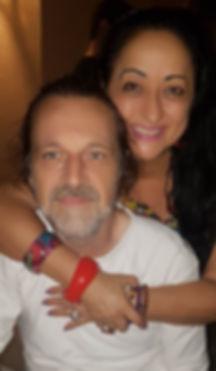 Adriana y Angel.jpg