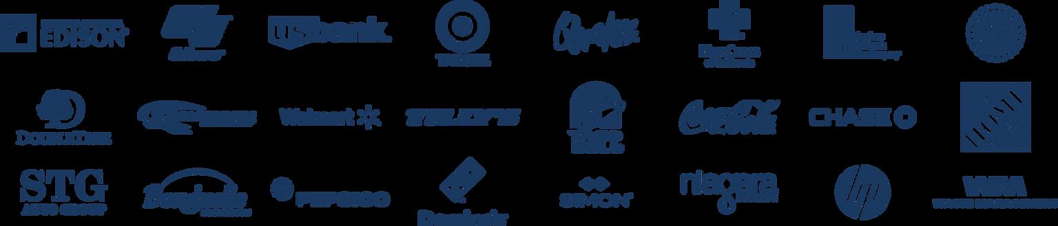 Customer Logos.png