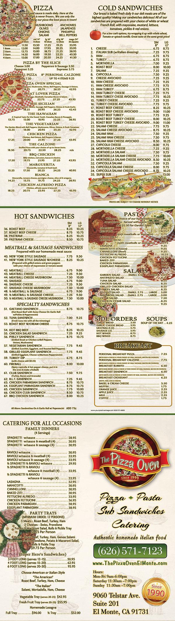 website menu REVISED 2020.jpg