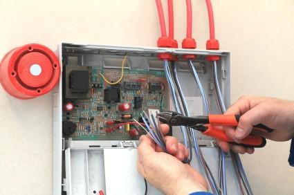 installing alarm system.jpg