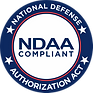 NDAA Logo.png