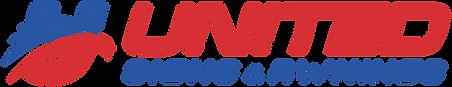 Website logo heading.png