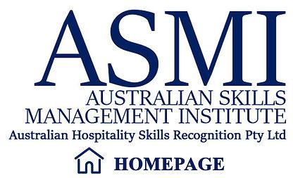 ASMI-logo6.jpg