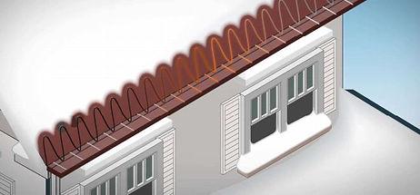 Roof Overhang Heat 2.JPG